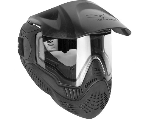 Valken Annex MI-9SC Thermal Paintball Mask