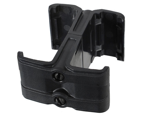 Warrior M4/M16 Rifle Magazine Couplers