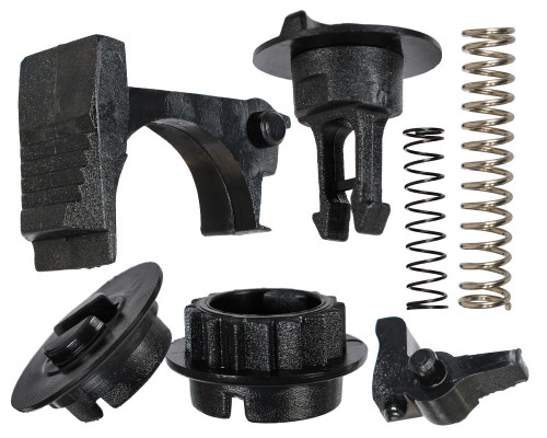 First Strike Tiberius Arms T15 Replacement Part #456-01-0281 - Magazine Parts Kit