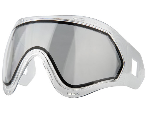 Valken Thermal Lens - PolarEyezed - Identity/Profit