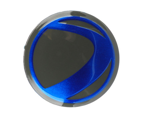 Dye I5 Logo Cap