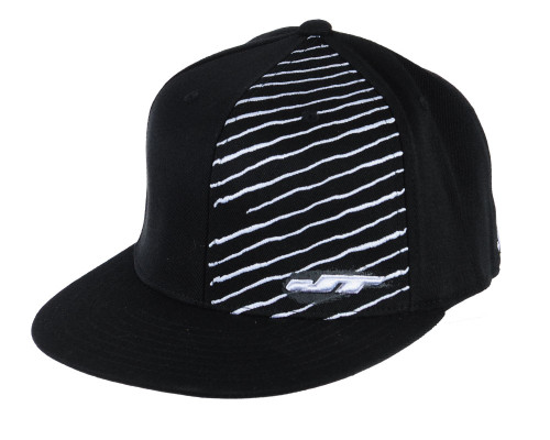 JT Tremor FlexFit Hat - Men's
