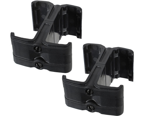 Warrior M4/M16 Rifle Magazine Couplers (2-Pack)