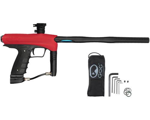 GOG eNMEy Pro Marker - Red