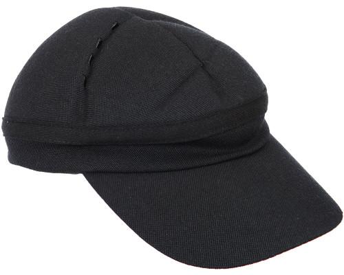 Atlas Bounce Hat - Padded