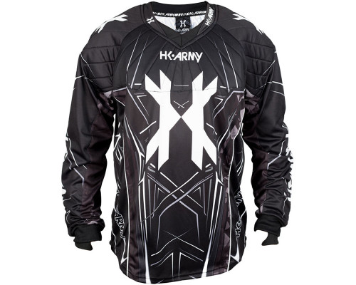 HK Army HSTL Paintball Jersey