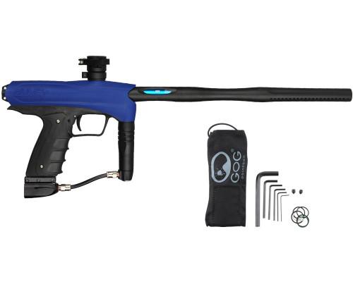 GOG eNMEy Pro Marker - Blue