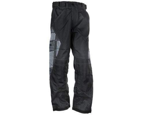 Valken Fate 2 Lightweight Pants