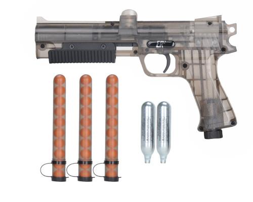 JT Pump Pistol Marker Kit - ER2