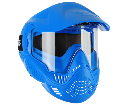 Valken MI-3 Gotcha Paintball Mask