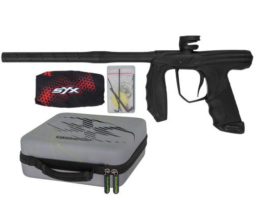 Empire Axe SYX Gun