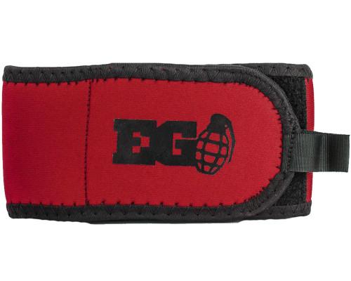 Enola Gaye Velcro Team Armband
