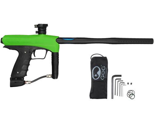 GOG eNMEy Pro Marker - Green
