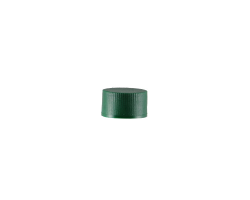 10 Count Paintball Tube Cap - PMI
