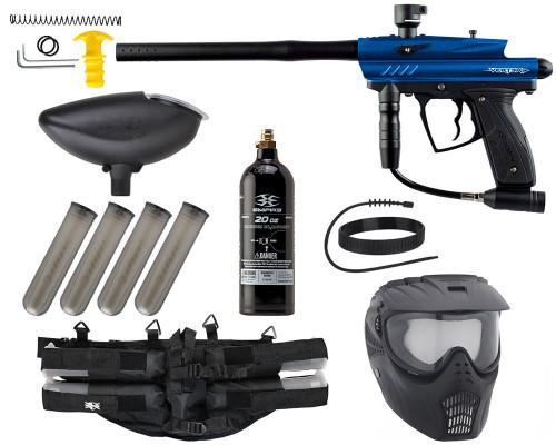Epic Gun Package Kit - D3fy Sports Vert3x