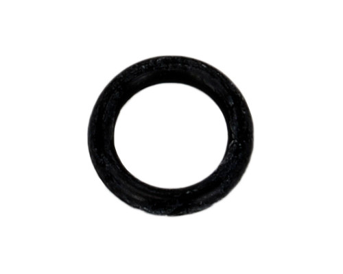 Planet Eclipse Replacement O-Ring #011 NBR 70