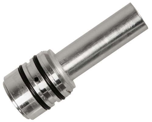 First Strike T8.1/T9.1 Replacement Internal Part - Air Chamber