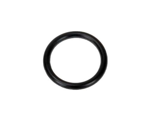 Planet Eclipse Replacement O-Ring #014 NBR 70