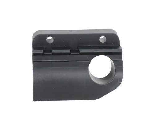 BT Rip Clip Adapter - TM Series - TM7 (38449)