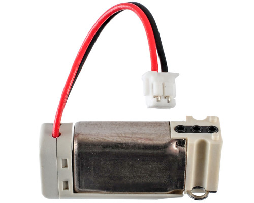 Planet Eclipse Replacement Part #SPA905076A000 - Gtek SMC Solenoid Pilot 6V (S070B-X197)