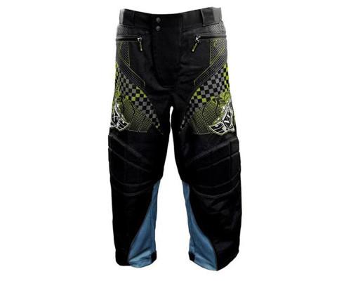 2012 NXE Elevation Pants Olive