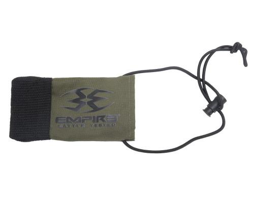 Empire BT Barrel Condom - Olive