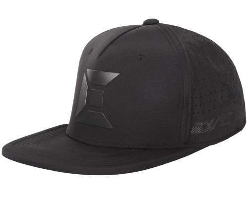 Exalt Hat - Stealth Snap Back