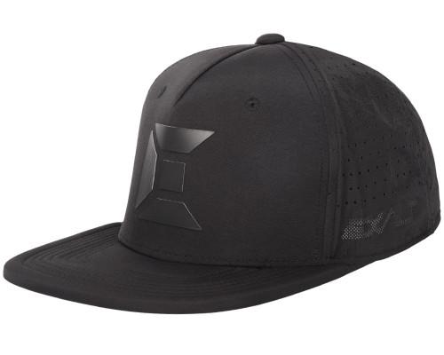 Exalt Hat - Stealth Snap Back