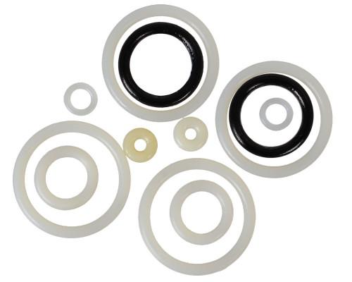First Strike Replacement Parts Kit - O-Ring Kit (920-01-2803) - G3/Hero Regulator