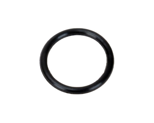 Planet Eclipse Replacement O-Ring 18x2 NBR 70