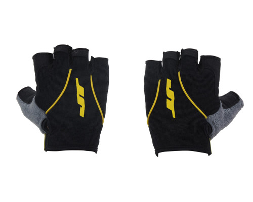 JT Youth Half Finger Gloves