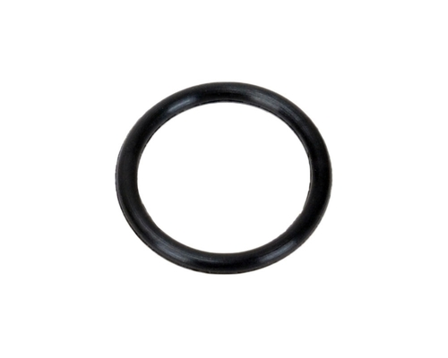 Planet Eclipse Replacement O-Ring 3x1 NBR 70