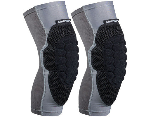 Empire NeoSkin Paintball Knee Pads