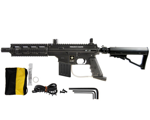 Tippmann Gun - Sierra One