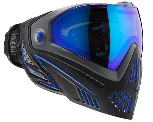 Dye i5 Goggle System