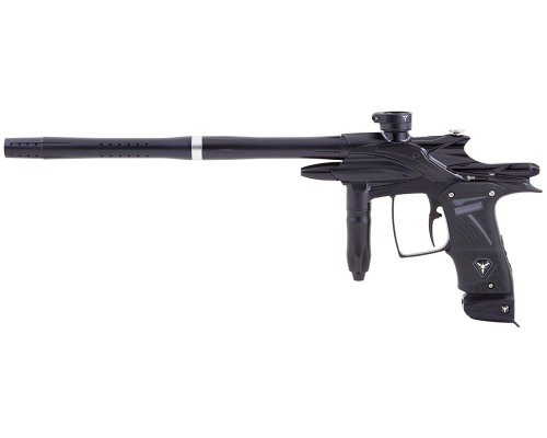 Dangerous Power Fusion Elite Electronic Paintball Markers