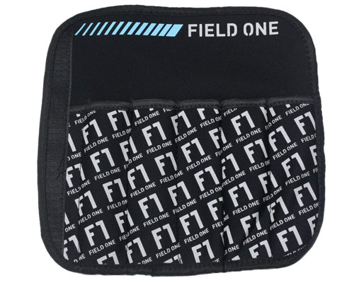 Field One Expansion Flap for Marker Bag