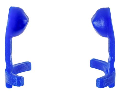 Dye Replacement Part #R95669550 - M2/M3/DSR/Proto Rize & Maxxed Rize Detent Clip (4th Gen)