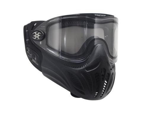 Empire E-Vent Paintball Masks