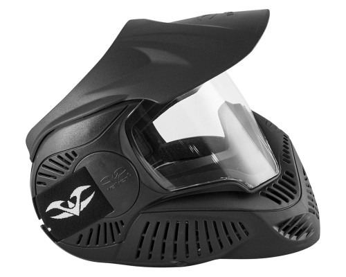 Valken MI-3 Paintball Mask - Field