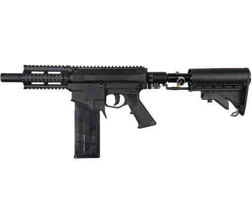 Valken Gun - M17 Magfed