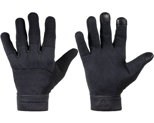 Magpul Core Gloves - Technical