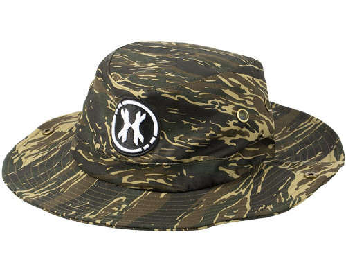 HK Army Hat - Bucket