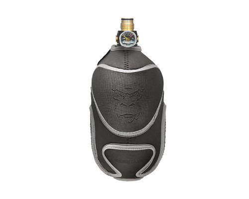 Guerrilla Air Neo Bottle Cover