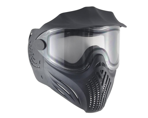 Empire Helix Goggle - Thermal