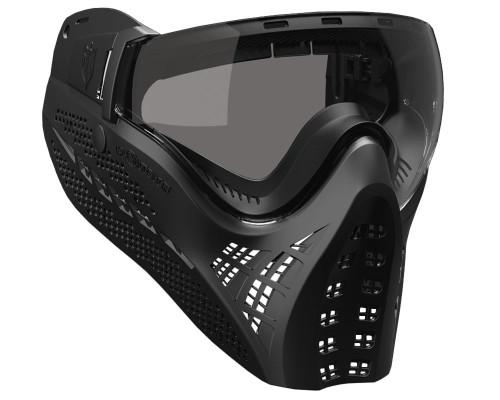 GI Sportz Sleek Mask