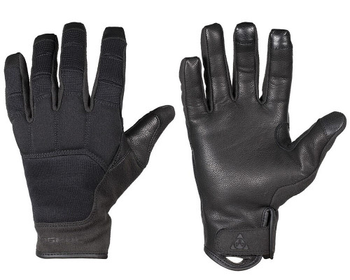 Magpul Core Gloves - Patrol