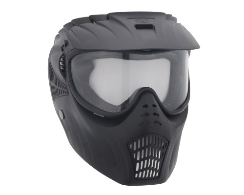 Empire X-Ray V2.0 Thermal Lens Paintball Goggle