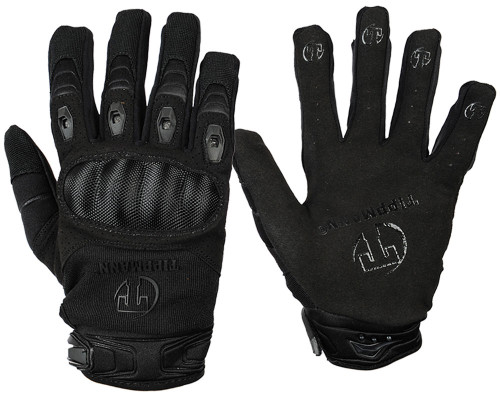Tippmann Tactical Attack Gloves