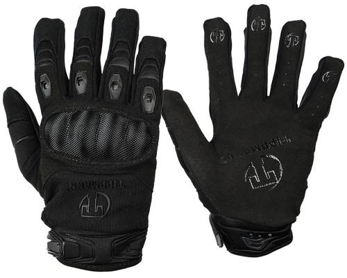 Tippmann Tactical Attack Gloves